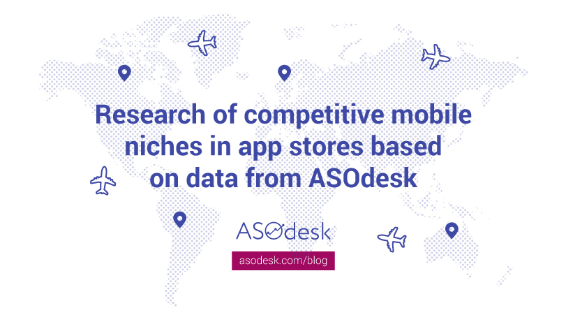 ASO research
