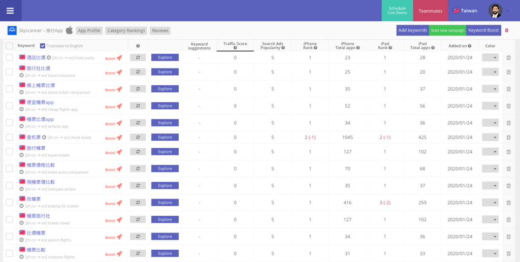 https://ru.asodesk.com/blog/wp-content/uploads/2020/01/%D0%A1%D0%BD%D0%B8%D0%BC%D0%BE%D0%BA-%D1%8D%D0%BA%D1%80%D0%B0%D0%BD%D0%B0-2020-01-24-%D0%B2-14.55.32-1024x516.png